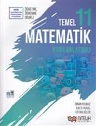 11. Sınıf Temel Matematik Konu Kitabı