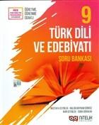 9. Sınıf Türk Dili ve Edebiyat Soru Kitabı