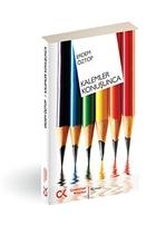 Kalemler Konuşunca