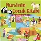 Nursi'nin Çocuk Kitabı