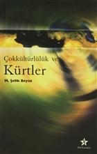 Çokkültürlülük ve Kürtler