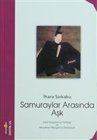 Samuraylar Arasında Aşk
