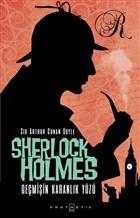 Sherlock Holmes - Geçmişin Karanlık Yüzü