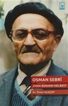Osman Sebri / Jıyan-Berhem-Helbest