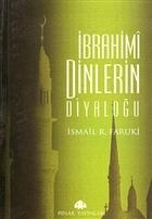 İbrahimi Dinlerin Diyaloğu