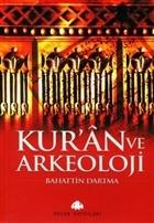 Kur'an ve Arkeoloji