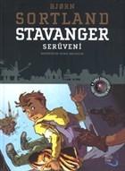 Stavanger Serüveni