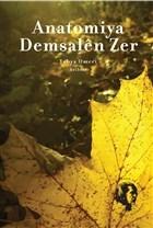 Anatomiya Demsalen Zer