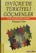 İsviçre'de Türkiyeli Göçmenler