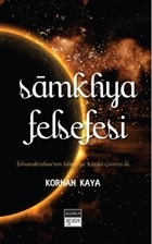 Samkhya Felsefesi