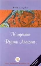 Komprador Rejimin Anatomisi Özgür Üniversite Kitaplığı: 02