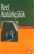 Reel Atatürkçülük