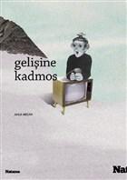 Gelişine Kadmos