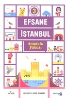 Efsane İstanbul