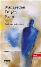 Minareden Düşen Ezan