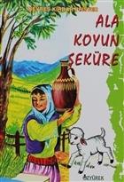 Ala Koyun Şeküre