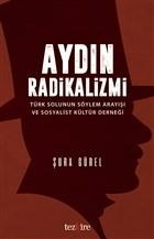 Aydın Radikalizmi