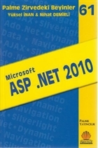 Zirvedeki Beyinler 61 / Microsoft ASP .NET 2010