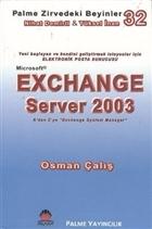 Zirvedeki Beyinler 32 / EXCHANGE Server 2003