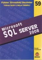 Zirvedeki Beyinler 59 / Microsoft SQL Server 2008