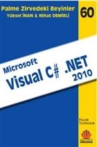 Zirvedeki Beyinler 60 / Microsoft Visual C# .NET 2010