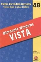 Zirvedeki Beyinler 48 / Microsoft Windows VISTA