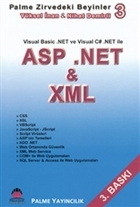 Zirvedeki Beyinler 3 / ASP.NET ile XML