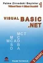 Zirvedeki Beyinler 1 / Visual Basic.NET