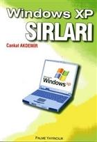 Windows XP Sırları