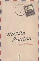 Hüzün Postası