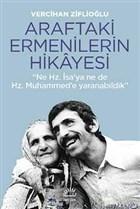 Araftaki Ermenilerin Hikayesi