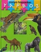 Dünya Hayvanları (Yapboz)