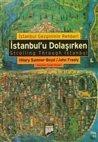 İstanbul'u Dolaşırken