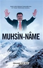 Muhsin - Name