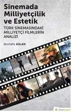 Sinemada Milliyetçilik ve Estetik