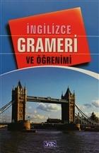 Akademik İngilizce Grameri ve Öğrenimi