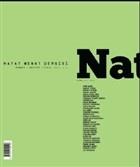 Natama Hayat Memat Dergisi Sayı : 11 Temmuz-Ağustos-Eylül 2015
