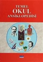 Temel Okul (Bilgiler) Ansiklopedisi