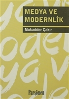 Medya ve Modernlik