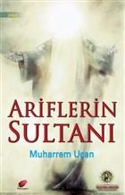 Ariflerin Sultanı
