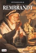 Büyük Ressamlar Rembrandt