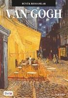Büyük Ressamlar : Van Gogh