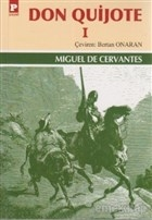 Don Quijote 1