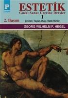 Estetik 1 (Hegel)