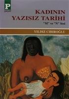 Kadının Yazısız Tarihi