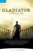 Gladiator Level 4