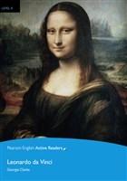 Leonardo Da Vinci Level 4