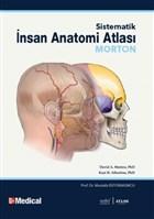 Morton İnsan Anatomi Atlası