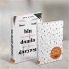 Bin Damla Gözyaşı - Bir Çocuk Bir Dilek