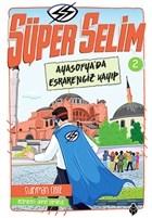 Süper Selim 2